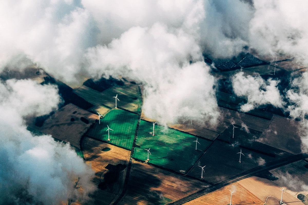 Green/Renewables